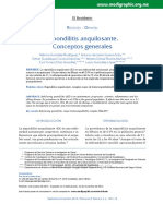 rr133d.pdf
