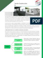 Segunda Edicion Construmedia Soluciones Aligeradas.