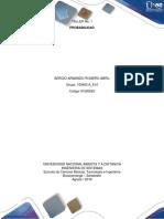 Ejercicio_2_Presaber_Probabilibdad.docx