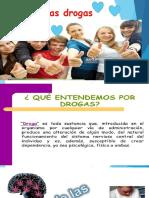 ABUSOS DE LA DROGA.pptx