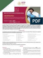 CONVOCATORIA_MEXPROTEC_2019.pdf