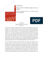 Ehrman_Bart_D._Did_Jesus_Exist_The_Histo.pdf