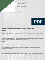 Direito admistrativo Giuliano (2).pdf