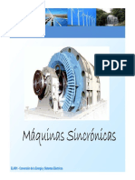 Generador Sincronico Aux9 EL4001 [Modo de Compatibilidad]