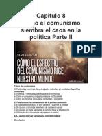 Capítulo 8-2.pdf