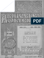 MIZIL SACUIENI.pdf