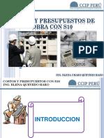 Costos y Presupuestos CCIP.pdf