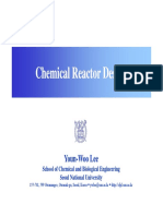 7226slide reactor.pdf