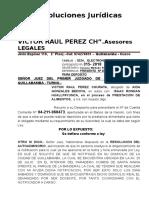 PRESENTA nº cuenta -AIDA GONZ BEDOYA.doc