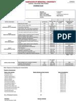 SRM_CPLN_ST (8).pdf