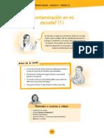 3G-U6-Sesion27.pdf