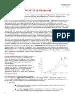 12. Parkinson e parkinsonismi .pdf