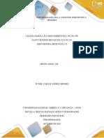Fase2_psicofisiologiaGrupo168