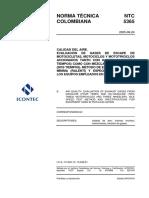 NTC. 5365.pdf