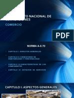 REGLAMENTO-NACIONAL-DE-EDIFICACIONES.pptx