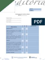 CUESTIONARIO_DE_CONTROL_INTERNO-ejercici.pdf