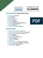 FORMATO DE DATOS.docx