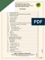 Documento Avr Bolívar 2017 v 25sept