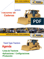 curso-tractores jh mining