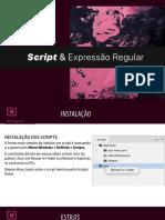 Dualpixel Webinar InDesign Scripts