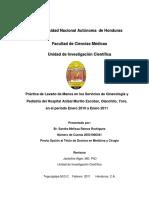 MelissRamos_LavadoManos_InformeFinal.pdf
