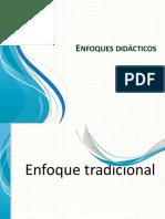 ENFOQUES. DIDACTICA.pdf