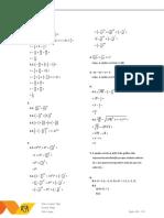 Prop.resolucao2 1P 7ºano