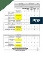 Fo-dc-009 Planes de Estudios Programas de Formacion en Salud - Ok