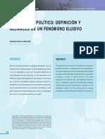 Terrorismo .pdf