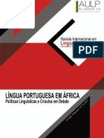 380928464-Lingua-Portuguesa-em-Africa.pdf