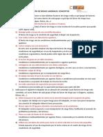 UD 1 Actividades (2)