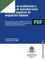 Causales de justificación y ausencia de lesividad.pdf
