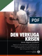 Crisis Svenska Opt