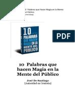 10_palabras_que_persuaden_a_la_mente.pdf