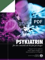 Psychiatry Svenska Opt