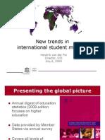 Movilidad_mundial_estudiantes