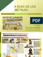 edaddelosmetales-160309010515