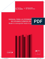 Manual 03 10 ALTA