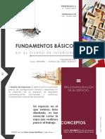 Fundamentos Basicos Diseno de Interiores.pdf