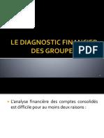 348316425-Le-Diagnostic-Financier-Des-Groupes-Hem-2014.pptx