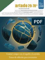 Publicación OSG AA.pdf