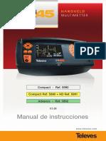 MEDIDOR DE CAMPO H45 (Instrucciones).pdf