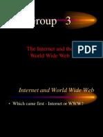 Internet-history.pptx