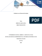 Fase 3- Identificar Metodos y Herramientas Actividad 1 y 2