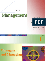 Chpt01 Management.pptx