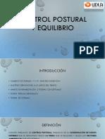 Control_postural_PPT_final.pptx