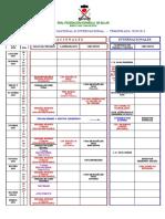 Calendario Nacional-2010-2011(3)