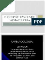 Conceptos_basicos_de_farmacologia.pptx