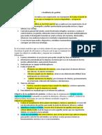 Auditoria de gestión (Autoguardado)