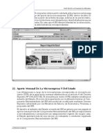 Actualidad Empresarial - mypes-21-31-42